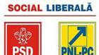 USL depune moţiune de cenzură în cazul aprobării unei HG privind UMF Tîrgu Mureş
