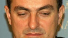 Primarul Clujului, Sorin Apostu, rămîne în arest preventiv