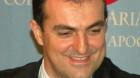 Sorin Apostu şi Călin Stoia cer eliberare sub control judiciar