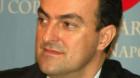 Sorin Apostu ar fi folosit carduri de carburanţi de la Rosal de 18.000 lei, potrivit unui martor în proces