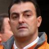 Sorin Apostu, condamnat la 3 ani şi 6 luni de închisoare cu executare de Curtea de Apel Tîrgu Mureş