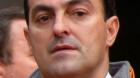 Motivare CA Cluj: Prelungirea arestării lui Sorin Apostu, justificată de interesul public