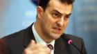 Primarul Sorin Apostu află luni dacă rămîne după gratii