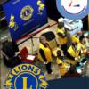 Testarea gratuită a glicemiei, în 14 noiembrie, la Iulius Mall