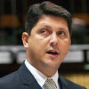Titus Corlăţean: Un Pact Naţional pentru Sănătate ar crea cadrul normal de dezbatere a reformei