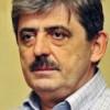 """Uioreanu: """"Guvernul investeşte «prudent» în clientela de partid"""
