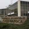 """Consilierii locali clujeni au aprobat denumirea """"Avram Iancu"""" pentru aeroport"""