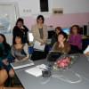 Seminar Adobe Youth Voices organizat şi coordonat de o profesoară din Dej