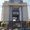 """2012 va fi """"Anul adolescenţilor"""" la Biblioteca Judeţeană """"Octavian Goga"""""""
