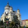 Mitropolia Clujului  a rămas fără Alba Iulia şi Oradea