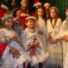 Colindul din Ajunul Crăciunului