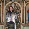 Concert de colinde la Biserica Parohiei Ortodoxe II Dej