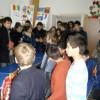 Voluntarii LAPI – Prietenii lui Moş Nicolae