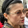 Ecaterina Andronescu: Nu merg la minister pentru cutremure în învăţămînt