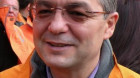 Emil Boc: Cred în nevinovăţia lui Sorin Apostu