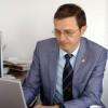 Academicianul clujean Ion Aurel Pop: Mitropolia Feleacului a fost întemeiată sub oblăduirea Mitropoliei Moldovei