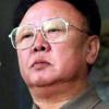 Kim Jong-Il condus pe ultimul drum de sute de mii de nord-coreeni într-un Phenian în zăpadă