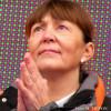 Monica Macovei: E înţelept să asculţi vocea populaţiei; asta înseamnă responsabilitate şi guvernare democratică
