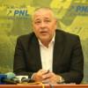 Parlamentarii clujeni ai USL cer ardelenilor de la Putere să NU permită segregarea UMF Tîrgu Mureş