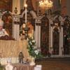 """Anul Nou în Catedrala greco-catolică """"Schimbarea la Faţă"""""""