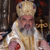 Patriarhul Daniel a îndemnat clujenii la blîndeţe, bunătate şi milostenie