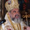Patriarhul BOR, PF Daniel: Trebuie să avem o permanentă preocupare faţă de viitorul familiei creştine şi al neamului românesc