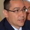 Victor Ponta: Raed Arafat ar avea întotdeauna un loc într-un viitor Guvern al USL