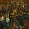 La Dej, sărbătorile aduc premii copiilor talentaţi