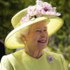 Regina Marii Britanii va găzdui Crăciunul familiei regale, primul la care va participa şi Kate