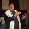 """""""Sărbătoarea Luminii"""" la Sinagoga din Dej – Hanuka 5772"""