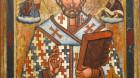 Sfîntul Ierarh Nicolae, pomenit de credincioşii creştini ortodocşi şi catolici