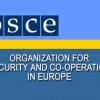 Irlanda a preluat preşedinţia anuală a OSCE