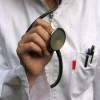 Anul 2011 a adus noi reglementări legislative pentru sistemul de sănătate