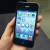 Biserica Ortodoxă Sîrbă lansează o aplicaţie pe smartphone pentru accesarea de rugăciuni