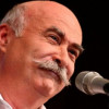 Tudor Gheorghe: Nu am fost şi nu sînt inclus în ceea ce înseamnă showbizul românesc… şi bine fac