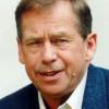 Cehii şi-au luat rămas-bun pentru ultima dată de la Vaclav Havel