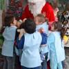 La CRD a început Crăciunul copiilor