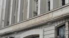 Înalta Curte de Casaţie şi Justiţie: prelungirea măsurii arestării în cazul Apostu şi Stoia este legală