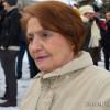 Alice Rotta: Am crezut că în '89 am scăpat de frică