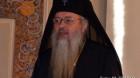 Mitropolitul Andrei Andreicuţ şi episcopul Florentin Crihălmeanu – Doctori Honoris Causa ai Universităţii Tehnice
