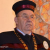 """Rectorul Andrei Marga spune că 2011 a fost un an cu """"mulţi paşi înainte"""" la Universitatea Babeş-Bolyai"""