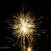 Anul Nou – Istorie, simboluri, tradiţii în diferite ţări