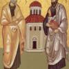 Pr. Daniel Avram: Biserica Greco-Catolică nu se află în litigiu cu Biserica Ortodoxă, ci cu Statul Român