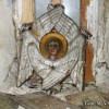 """Biserici uitate: """"Sfinţii Arhangheli Mihail şi Gavril"""" din Strîmbu"""