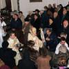 Sărbătoarea Botezului Domnului în Eparhia de Cluj-Gherla