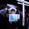 A patra zi de proteste în judeţul Cluj