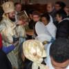 Sărbătoarea Soborului Sfîntului Prooroc Ioan Botezătorul