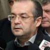 Premierul Emil Boc: Protocoalele privind intervenţia în caz de viscol trebuiau respectate