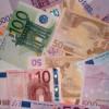 Francezii sînt împotriva renunţării la euro şi a revenirii la vechiul franc