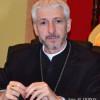 Episcopul Florentin Crihălmeanu a adus un omagiu corifeilor Şcolii Ardelene şi martirilor Bisericii Greco-Catolice